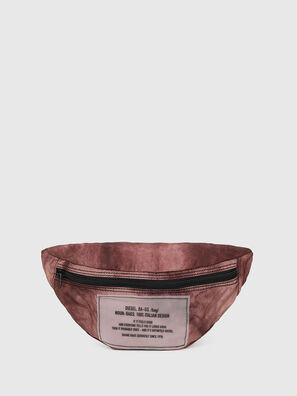 BELTPAK, Brown - Belt bags