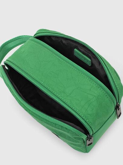 Diesel - POUCHUR, Green - Bijoux and Gadgets - Image 4