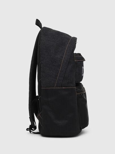 Diesel - MAROSTIK,  - Backpacks - Image 3