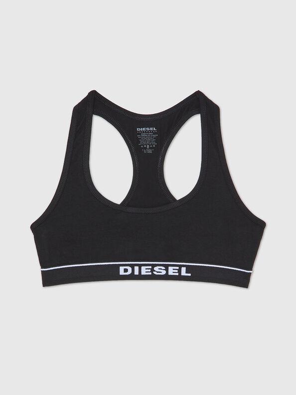 https://gr.diesel.com/dw/image/v2/BBLG_PRD/on/demandware.static/-/Sites-diesel-master-catalog/default/dw1e132ed7/images/large/00SK86_0EAUF_900_O.jpg?sw=594&sh=792