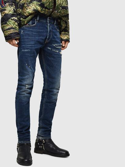 Diesel - Tepphar 0890R,  - Jeans - Image 1
