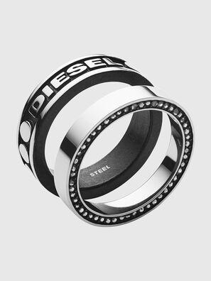 https://gr.diesel.com/dw/image/v2/BBLG_PRD/on/demandware.static/-/Sites-diesel-master-catalog/default/dw20492e96/images/large/DX1170_00DJW_01_O.jpg?sw=297&sh=396