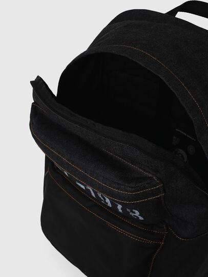 Diesel - MAROSTIK,  - Backpacks - Image 7