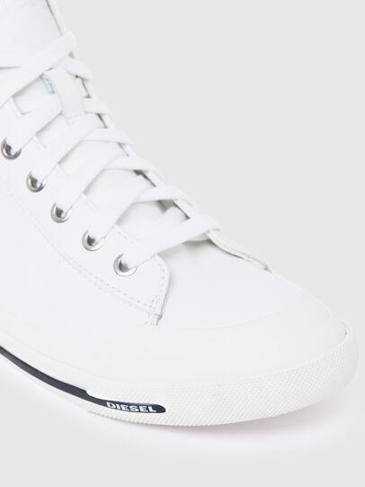 Diesel - S-ASTICO MID CUT W,  - Sneakers - Image 5