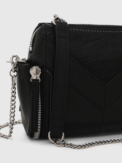 Diesel - LE-BHONNY,  - Crossbody Bags - Image 5