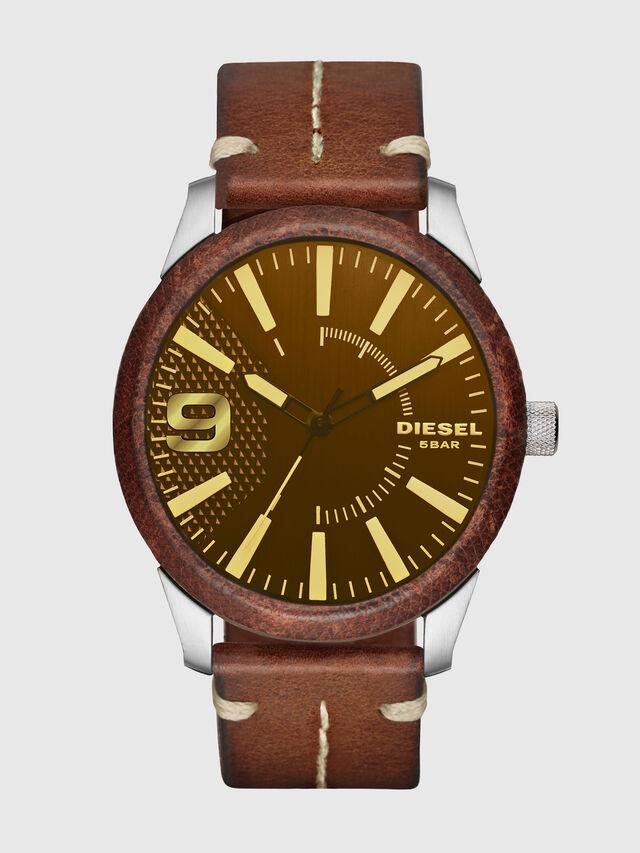 Diesel - DZ1800, Brown - Timeframes - Image 1