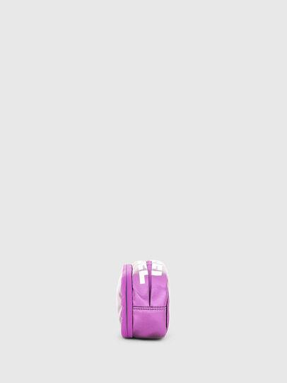 Diesel - HI-SOKKA, Lilac - Bijoux and Gadgets - Image 3