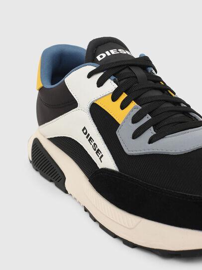 Diesel - S-TYCHE LOW CUT,  - Sneakers - Image 4