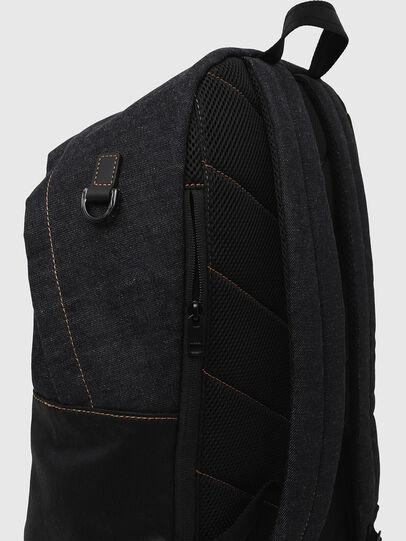 Diesel - MAROSTIK,  - Backpacks - Image 5