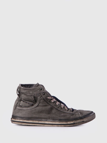 Diesel - EXPOSURE I,  - Sneakers - Image 1