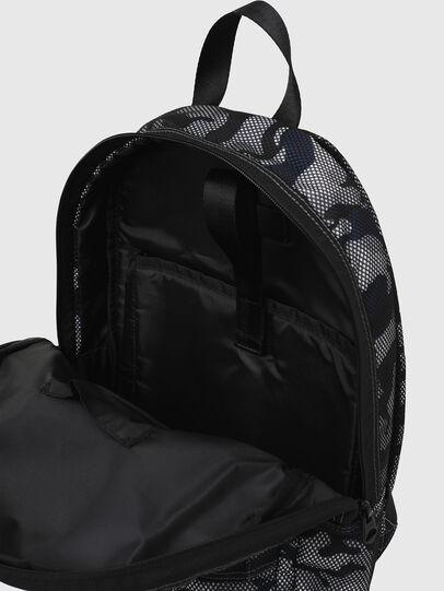 Diesel - MIRANO,  - Backpacks - Image 7