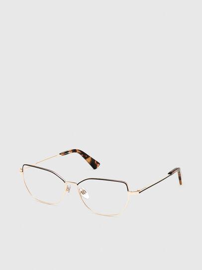 Diesel - DL5355,  - Eyeglasses - Image 2