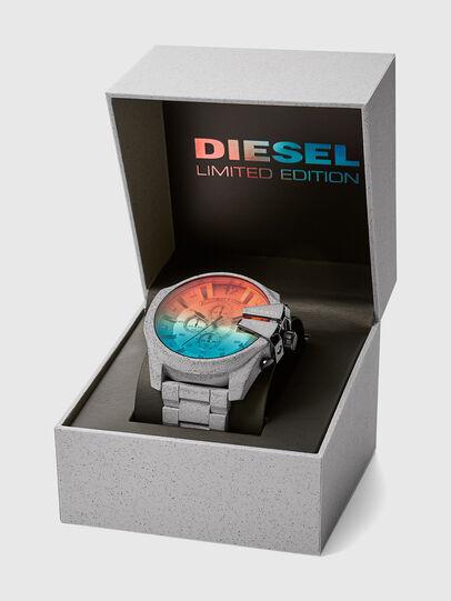 Diesel - DZ4513, Silver - Timeframes - Image 4