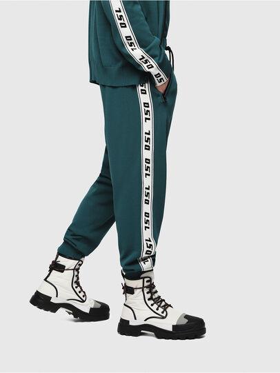 Diesel - K-SUIT-A,  - Pants - Image 3