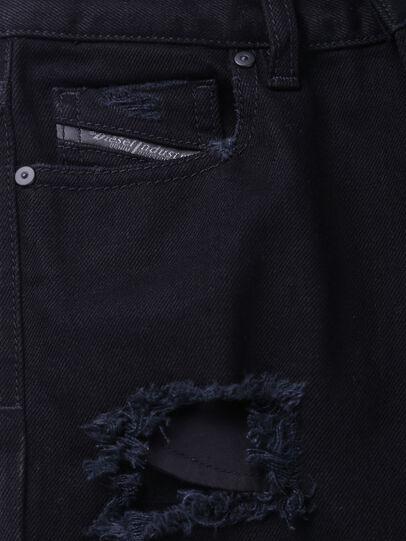 Diesel - MHARKY-J,  - Jeans - Image 3