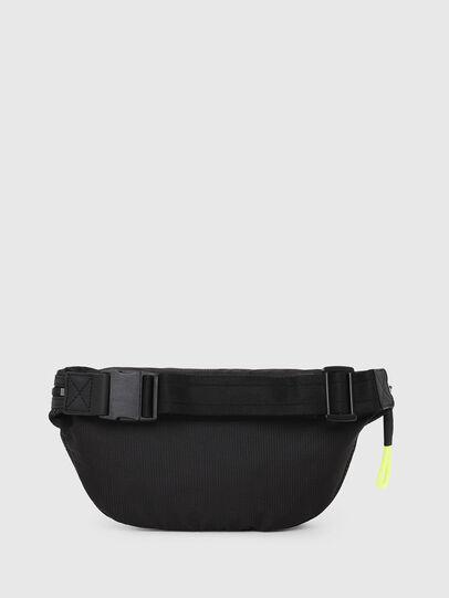 Diesel - LONIGO,  - Belt bags - Image 2