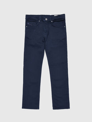THOMMER-J JOGGJEANS, Dark Blue - Jeans