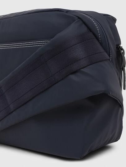 Diesel - F-BOLD CROSS,  - Crossbody Bags - Image 6