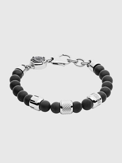 Diesel - BRACELET DX1023,  - Bracelets - Image 1