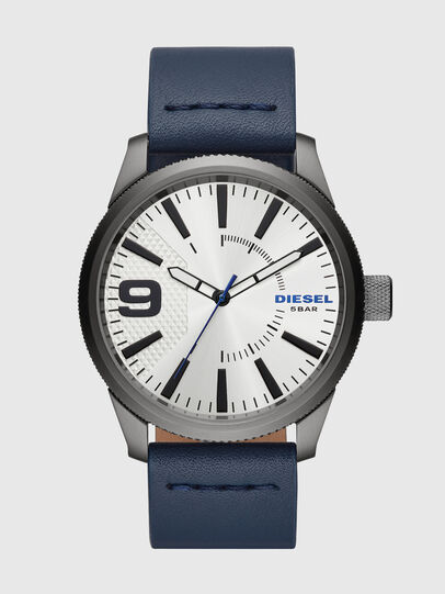 Diesel - DZ1859,  - Timeframes - Image 1