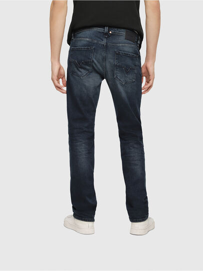 Diesel - Larkee 087AS,  - Jeans - Image 2