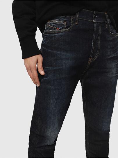 Diesel - D-Vider 081AT,  - Jeans - Image 3