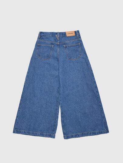 Diesel - D-IZZIER-J,  - Jeans - Image 2
