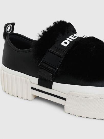 Diesel - S-MERLEY LF,  - Sneakers - Image 4