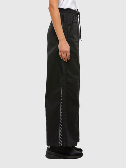 Diesel - D-Jaye JoggJeans® 069PF, Black/Dark grey - Jeans - Image 3