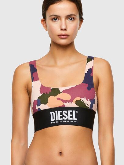 Diesel - UFSB-LOUISA-NEW, Pink - Bras - Image 1
