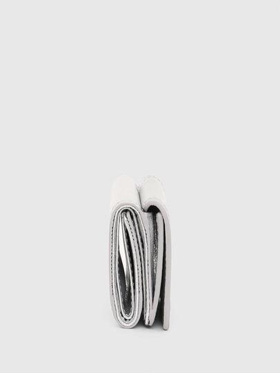 Diesel - LORETTINA, Silver - Bijoux and Gadgets - Image 3