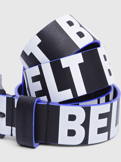 Diesel - B-ANGIARI,  - Belts - Image 2