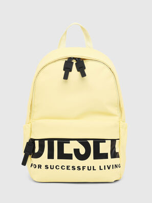 F-BOLD BACK II, Light Yellow - Backpacks