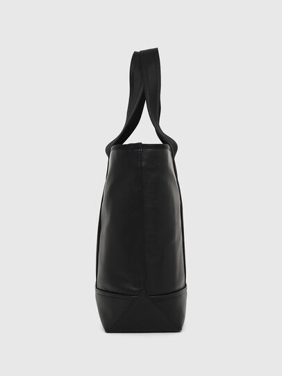 Diesel - LUPARY,  - Shopping and Shoulder Bags - Image 3