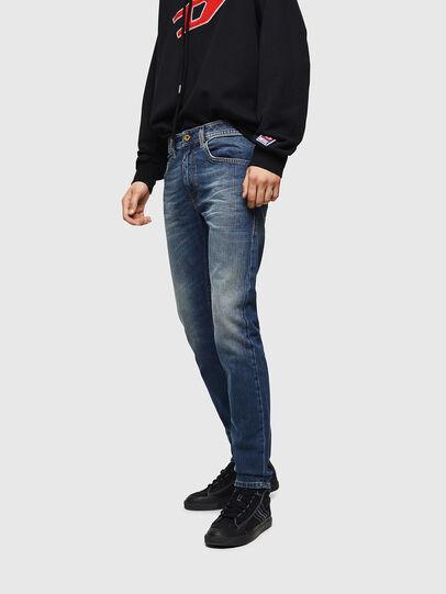Diesel - Thommer 089AR,  - Jeans - Image 4