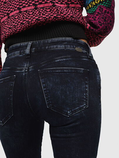 Diesel - Slandy 082AU,  - Jeans - Image 4