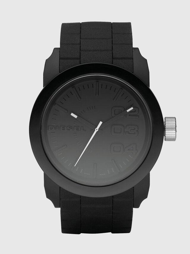 DZ1437, Dark grey
