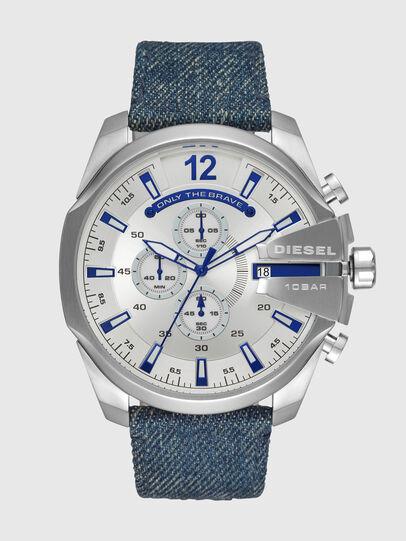 Diesel - DZ4511, Blue Jeans - Timeframes - Image 1