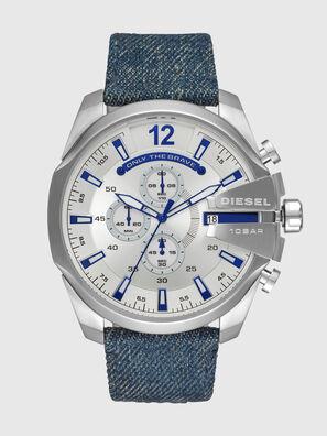 DZ4511, Blue Jeans - Timeframes