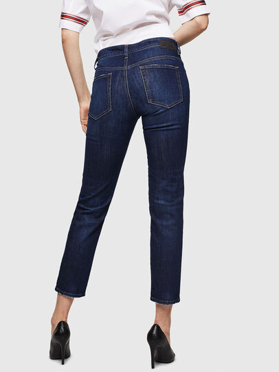 Diesel - D-Rifty 082AY,  - Jeans - Image 2