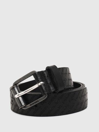 Diesel - B-ZENO,  - Belts - Image 2