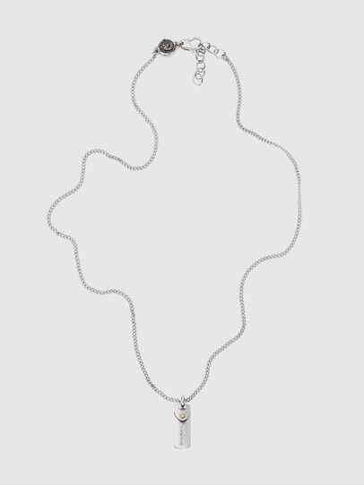 Diesel - DX1116,  - Necklaces - Image 1
