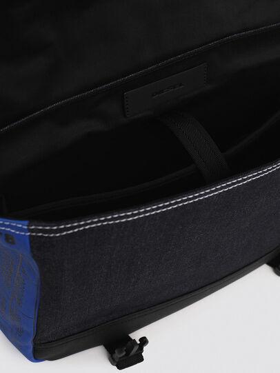 Diesel - VENESSENGER,  - Crossbody Bags - Image 7