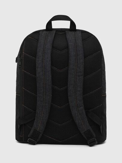 Diesel - MAROSTIK,  - Backpacks - Image 2