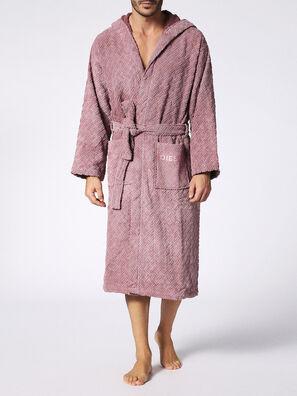 72307 STAGE size L/XL, Pink - Bath