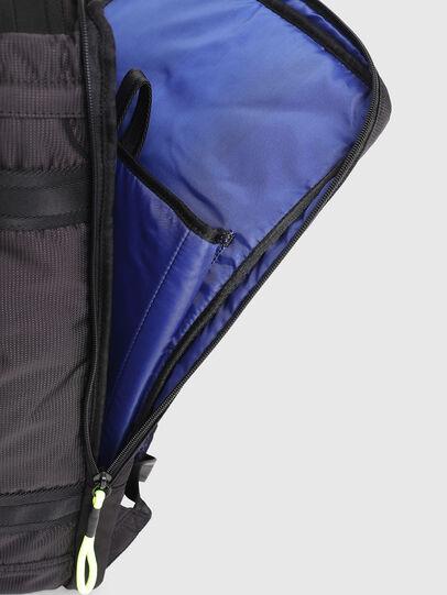 Diesel - MALU,  - Backpacks - Image 5