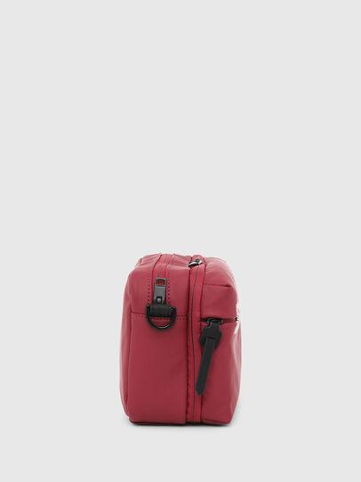 Diesel - FARAH,  - Crossbody Bags - Image 3