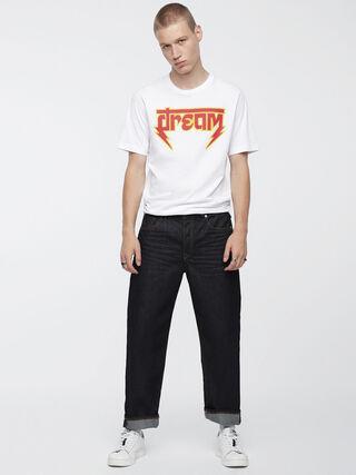 Dagh 0088Z,  - Jeans