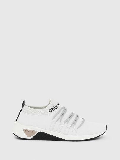 Diesel - S-KB SL II W,  - Sneakers - Image 1