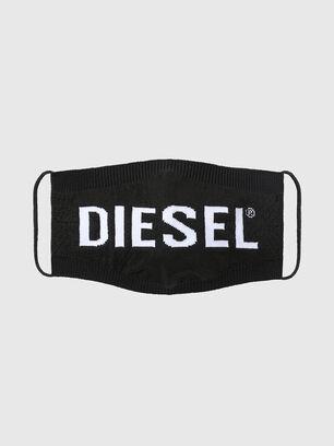 https://gr.diesel.com/dw/image/v2/BBLG_PRD/on/demandware.static/-/Sites-diesel-master-catalog/default/dw3439224b/images/large/00J56Q_KYAR5_K900_O.jpg?sw=306&sh=408